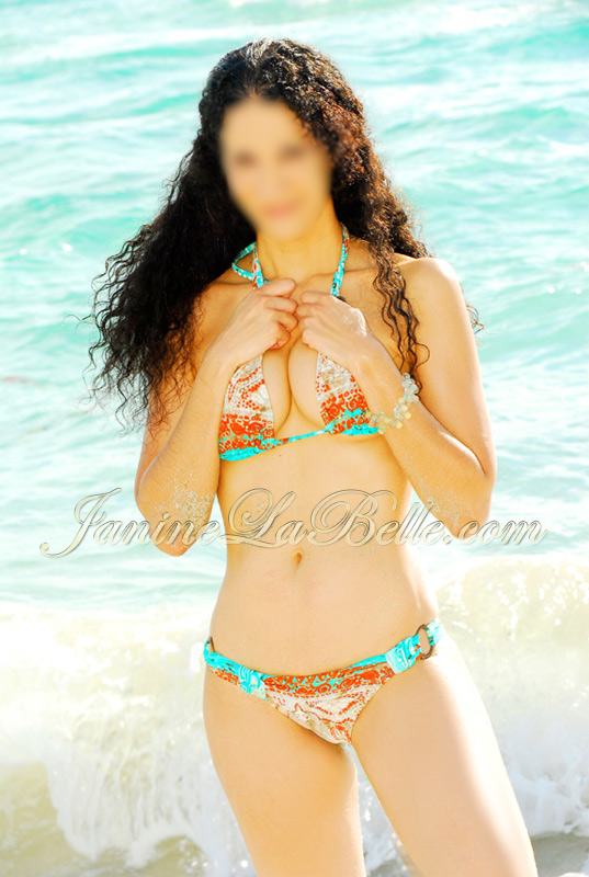 Elite escorts florida miami